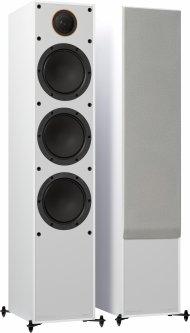 Monitor Audio Monitor 300 3GB White (SMB300W)