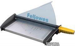 Fellowes Fusion A3 (f.R5410901)