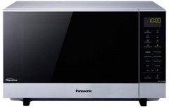 Микроволновая печь PANASONIC Inverter NN-GF574MZPE