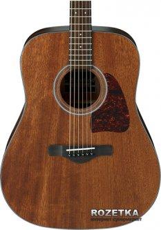 Гитара акустическая Ibanez AW54 OPN (220783)