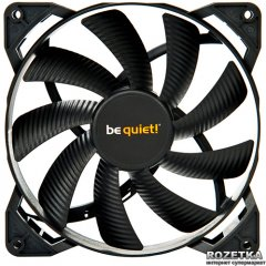 Кулер be quiet! Pure Wings 2 140mm (BL047)