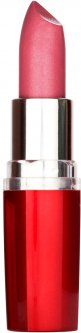 Увлажняющая помада для губ Maybelline Hydra Extreme 4 г 175 (3600531145941)