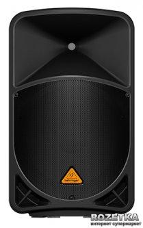 Активная акустическая система Behringer Eurolive B115W (BE-0034)