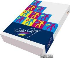 Бумага офисная Mondi Color Copy А4 300 г/м2 класс A+ 125 листов Белая (9003974417424)