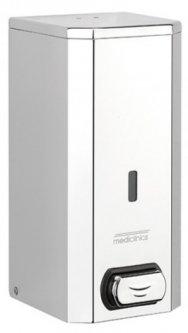 Дозатор для жидкого мыла MEDICLINICS DJF0032C