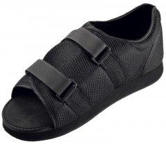 Послеоперационная обувь ORLIMAN CP-01