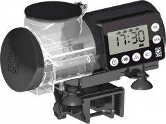 Автокормушка для аквариума JBL AutoFood Black (4014162606150)