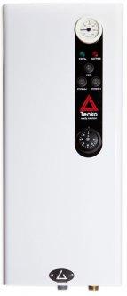 Котел электрический TENKO стандарт 7,5 кВт 220V (СКЕ 7,5-220)