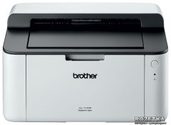 Brother HL-1110R (HL1110R1)