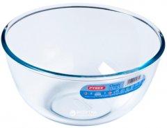 Миска для салата Pyrex Classic круглая 2 л (180B000)