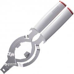 Ключ для открывания крышек Leifheit (03135)