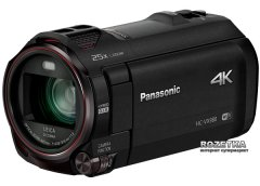 Видеокамера Panasonic HC-VX980EE-K Официальная гарантия!