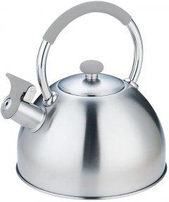 Чайник Maestro 2.5 л (MR1323)