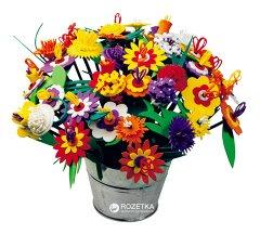 Набор для создания букета Happy Цветочный сюрприз FS (20000000009582)