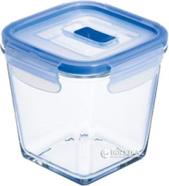 Контейнер квадратный Luminarc Pure Box Active 750 мл (J1898)
