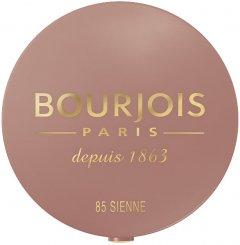 Румяна Bourjois Blush 85 Натуральный 2.5 г (3614225613234)