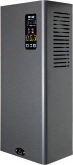 Котел электрический TENKO Digital Standart 4,5 кВт 220V (SDKE 4,5-220)