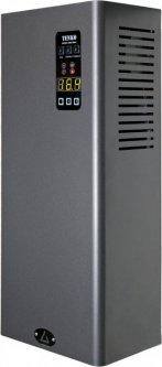 Котел электрический TENKO Digital Standart 9 кВт 380V (SDKE 9-380)