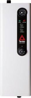 Котел электрический TENKO эконом 9 кВт 220V (КЕ 9,0-220)
