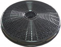 Фильтр угольный ELEYUS FW-E15100