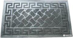 """Коврик RMR """"Змейка"""" резиновый 40 x 70 (RMP01-4070)"""