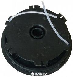 Шпулька для триммера AL-KO BC 1200 E (112987)