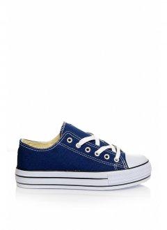 Кеди Venmax D792-2N 41 синій