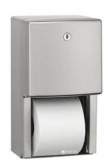 Держатель для туалетной бумаги MEDICLINICS PR0700CS