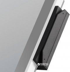 Считыватель магнитных карт SA-105Z-B для POS- терминалов Posiflex серии PS-331X