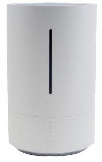 Антибактериальный увлажнитель воздуха Xiaomi Zhimi Smartmi Air Humidifier (CJJSQ01ZM)