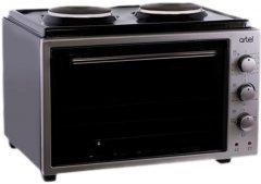 Электрическая печь ARTEL MD 3614 Grey/Black