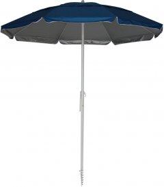 Зонт Time Eco ТЕ-007-220 (4001831143108)