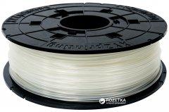 PVA-пластик XYZprinting для 3D-принтера 1.65 мм 600 г Белый (RFPVAXEU00D)
