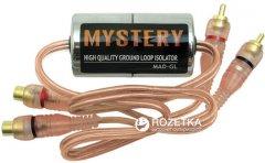 Линейный шумоподавитель Mystery MAD GL