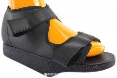 Обувь послеоперационная ARMOR ARF16 (L)