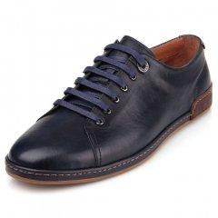Туфлі ditto 4939 42 Синій