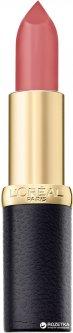 Помада для губ L'Oréal Paris Color Riche Matte 4.5 мл 103 Blush in a rush (3600523402113)
