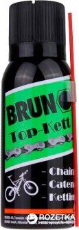 Масло Brunox Top-Kett для цепей 100 мл (BR010TOP-KETT)