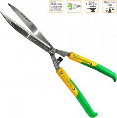 Ножницы для живой изгороди Gruntek Q-23 600 мм (295303600)