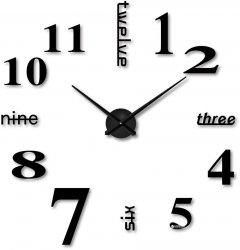Настенные часы Mindo MD17080