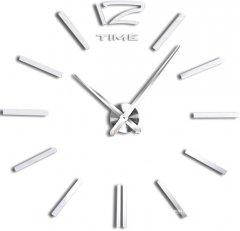 Настенные часы Mindo MD17077