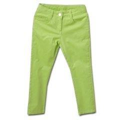 Джинси NJW London 110 см Зелений (21161)