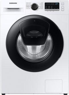 Стиральная машина полногабаритная SAMSUNG WW90T4541AE/UA