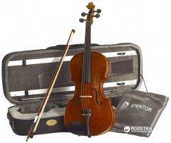 "Альт Stentor 1551/Q Conservatoire Viola 16"""