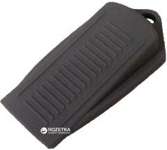 Стопор для двери 3М (3М-013)