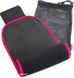 Пояс неопреновый Торос-Груп для похудения Тип-250-2 Black-Pink (4820114089045)