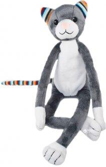 Мягкая игрушка ночник Zazu Katie Котик (ZA-KATIE-01)
