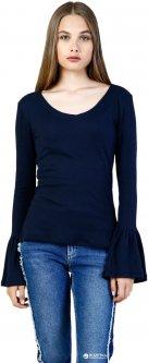 Пуловер Colin's CL1031394NAV M (8681597256869)