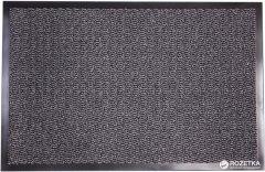 Грязезащитный коврик VEBE Лейла 90х120 см Серый (LEYL51S850PC)