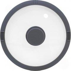 Крышка универсальная Krauff 24 см (29-296-002)